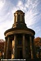 Congregational Church Saltaire