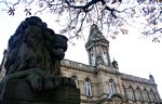 The Institute Saltaire