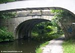 Redcote Bridge #224
