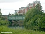 Bridge on The River Aire