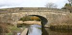 Pendlebury Bridge #61