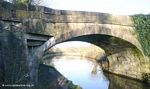 Arley Bridge #64