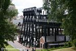 Anderton Boat Lift