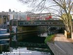 The Regents Canal