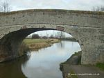 Shropshire Union Canal Bridge 136