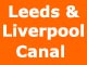 Leeds Liverpool Canal