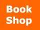 Canal Book Shop Amazon