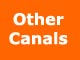 Other Canals of Britain